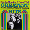 Hits by Sergio Mendes