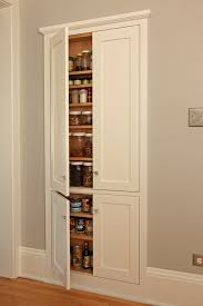 Small Picture Best 25 Kitchen cabinet storage ideas on Pinterest Cabinet