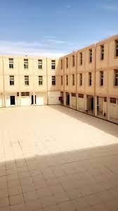 """الكنعان"""" يدافع عن الشركة المشغلة لسكن طالبات جامعة حائل.. وينفي تهمة  """"التهديد بالطرد"""""""