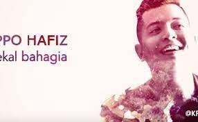 Ippo hafiz (muhammad hafiz yaziz). Lirik Kekal Bahagia Ippo Hafiz Ost Cinta Si Wedding Cute766
