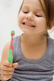 Dentistry for Children and Adults, Longview, TX - Dr. Charles MCGough and Dr. K. Renee McGough - Pediatric ... - iStock_000004100380XSmall
