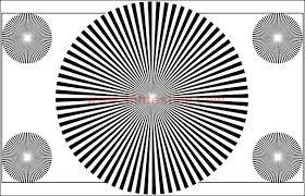 Lens Focus Chart Download Lens Focus Test Chart 3nh