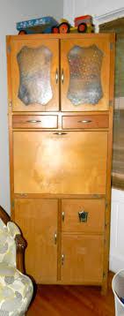 Art Deco Kitchen Cabinets Vintage Art Deco Kitchen Hoosier Cabinet Art Deco Kitchen