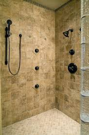 interesting bathroom tile costs tile costs bathroom wall tile cost per square foot in india