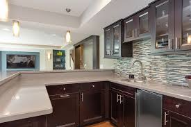 Planing Wet Bar Ideas For Basement Jeffsbakery Basement Mattress