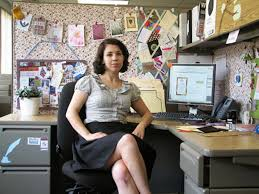 office cubicle decoration. Image Of: Decorating Ideas For Cubicle Office Decoration