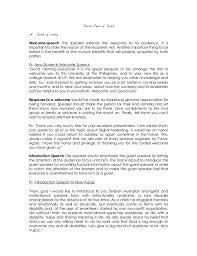 classification essay examples on neighbors benefits  bibme bibliography citation maker mla apa