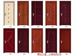 Image Design Ideas Interior Door Set Compound Wood Door Bedroom Door Paint Free Door Home Door Aliexpresscom Interior Door Set Compound Wood Door Bedroom Door Paint Free Door