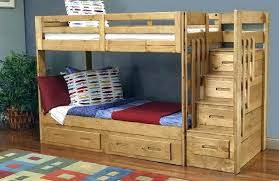 diy low loft bed loft bed plans with stairs bunk bed ladder plans image of popular