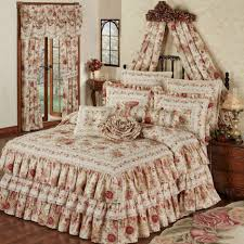 bedspread where to comforter sets king bed comforter set queen size bed comforter sets teal fl bedding vintage fl comforters where to