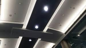 space lighting miami. High Space Lighting Miami O