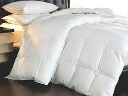 Amazon.com: Down and Feather - 95/5 Year Round - Comforter-King ... & Amazon.com: Down and Feather - 95/5 Year Round - Comforter-King 102 x 86 -  60 OZ - Exclusively by Blowout Bedding RN #142035: Home & Kitchen Adamdwight.com