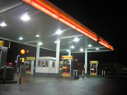 what will the gas price be or years from now we have no idea 2156860457 06bcbe51a5 b