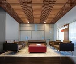 wood ceiling lighting. wood ceilings ceiling planks u0026 panels armstrong commercial lighting
