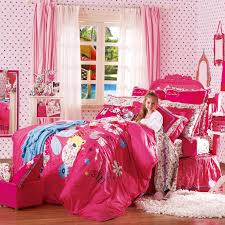 teen duvet cover. 4-Piece Teen Bedding Set / Sakura Momoko (Duvet Cover, Bed Sheet,. Loading Duvet Cover