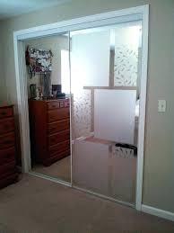 replacing mirrored sliding closet doors glass mirror closet doors sliding glass mirrored closet doors images glass
