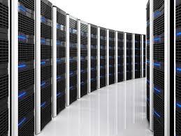 Storage Vmware Storage Monitoring Overview