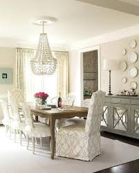 parsons dining chairs upholstered. Skirted Parsons Dining Chairs Upholstered Back Parson Chair With Kick Pleat Room