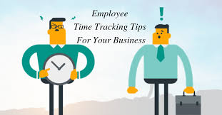 Employee Time Top 5 Incredible Employee Time Tracking Tips For Your Business