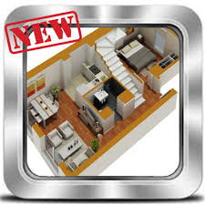 Home 3D Design for Android - Free download and software reviews ...
