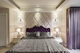 New Classic Bedroom Furniture Bedroom Elegant Classic Bedroom Furniture Ideas Modern New 2017