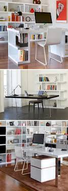 combined office interiors. Lastest Home Office Furniture To Makes Your Working Fun Design Ideas. Combined Interiors I