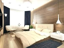 wood wall bedroom wood walls for bedroom impressive wooden wall panels for a warm look of