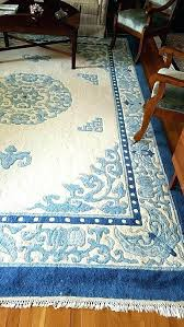 oriental rugs carytown richmond va rug designs