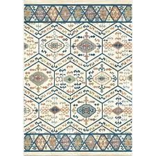 tribal area rug pastel area rugs tribal pastel area rug soft pastel area rugs