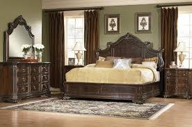 design of furniture bed. plain furniture bedroom design intended for of bed d
