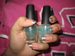 <b>OPI Nail Envy</b> - <b>Original</b> reviews, photos, ingredients - MakeupAlley