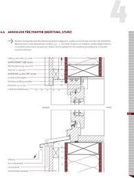 4 Konstruktionsdetails Pdf