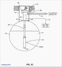 Merrill pressure switch wiring diagram new merrill pressure switch