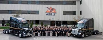 ashleys furniture customer service awesome with ashley furniture distribution center interior home design