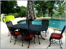 exciting watsons outdoor furniture outdoor furniture best of patio furniture st mo patio watsons outdoor furniture