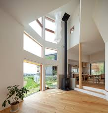 Small Picture Stunning Japanese Design Homes Ideas Decorating House 2017