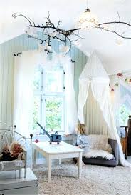 baby nursery lighting ideas. Nursery Lighting Ideas Bedside Lamps Bedroom Small Chandeliers For Bedrooms Land Of Nod Baby
