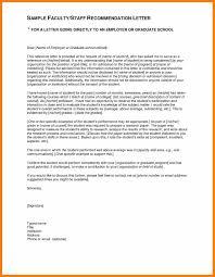 letter of recommendation template for nursing student 12 how to write a letter of recommendation for school appeal letter