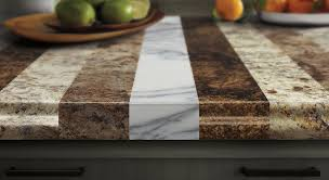dimensions laminate laminate countertops colors epic white granite countertops