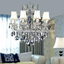 chandelier electrical