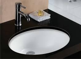 Sinks Amusing 2017 Kitchen Sink Types Kitchensinktypes Different Types Of Kitchen Sinks