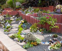 fariy garden. Keep Placement In Mind Fariy Garden