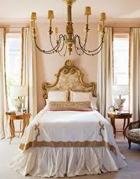 49 glamorous bedroom design ideas