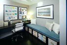 office with daybed. Office With Daybed Fabulous Black Storage Bench Decorating Ideas Images In Home . S
