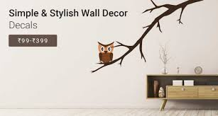 home d cor buy home decorative items online flipkart com