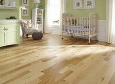 virginia mill works engineered clic x natural hickory easy too light in picture find this pin and more on wood floors