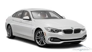 2018 bmw lease specials. delighful lease 2018 bmw 430i gc lease special in bmw lease specials c