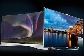 Harga TV LED Terbaru 2018