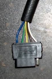 wesbar flat five trailer wiring teamtalk attached images