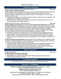 Engineer Resume Objective Toreto Co Inr Ojt Electrical Engineering